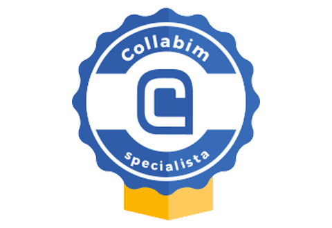 Specialista Collabim | Netpromotion