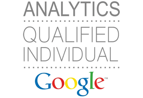 Google Analytics | Netpromotion