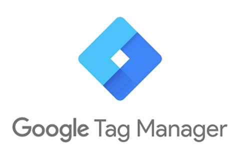 Google Tag Manager | Netpromotion