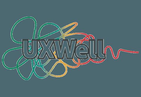 UXWell | Netpromotion