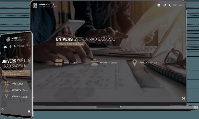 mockup-universprojekt